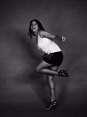 South Actress SANJJANAA Unedited Hot Exclusive Sexy Photos Set-19 (50)