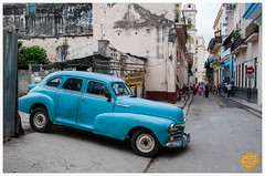2015 11 04 Cuba met Chris en Charlotte 0430