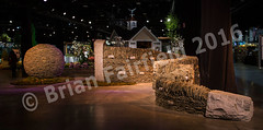 brian-fairfield-stone-wall-sphere-snakewall-boston-flower-show-2