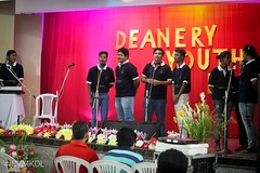 ICYM-Kolkata-Deanery-Youth-Day-2015-1