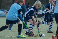 Hockeyshoot_HOC2080_20170311.jpg