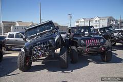 SeaSide Truck Show-34