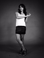 South Actress SANJJANAA Unedited Hot Exclusive Sexy Photos Set-19 (125)