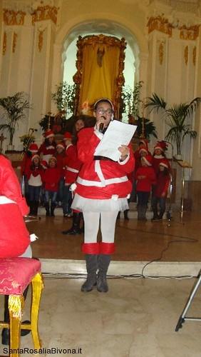 recital-bambini-2013-43