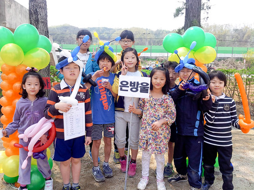 서선초등학교 떡볶이 전도_5