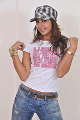 South Actress SANJJANAA Unedited Hot Exclusive Sexy Photos Set-16 (55)