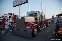 Diesel Nats-143
