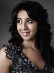 South Actress SANJJANAA Unedited Hot Exclusive Sexy Photos Set-21 (150)
