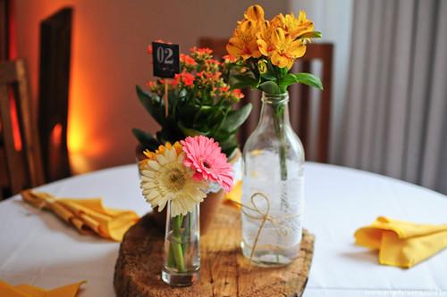 5-dicas-para-economizar-ainda-mais-na-sua-decoracao-de-casamento-casando-sem-grana-caka-oliveira-buffet-divino-maravilhoso-1