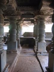 KALASI Temple Photography By Chinmaya M.Rao  (139)