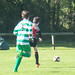 13 D1 Trim Celtic v Newtown United September 12, 2015 41