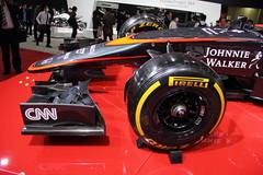 TMS2015_McLaren_008