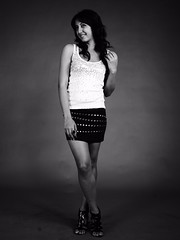 South Actress SANJJANAA Unedited Hot Exclusive Sexy Photos Set-19 (135)