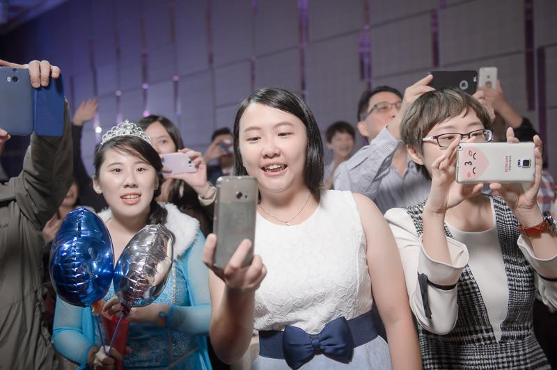 台南婚攝 雅悅會館047