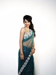 South Actress SANJJANAA Unedited Hot Exclusive Sexy Photos Set-18 (98)