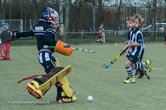 Hockeyshoot_HOC2454_20170311.jpg