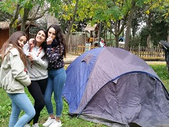 "Encuentro AND El bosque 2015 • <a style=""font-size:0.8em;"" href=""http://www.flickr.com/photos/128738501@N07/23199345466/"" target=""_blank"">View on Flickr</a>"
