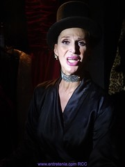 """MICRO POR CABARET • <a style=""""font-size:0.8em;"""" href=""""http://www.flickr.com/photos/126301548@N02/32551672386/"""" target=""""_blank"""">View on Flickr</a>"""