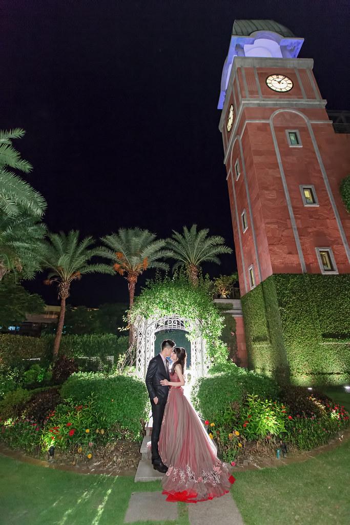 維多麗亞酒店,台北婚攝,戶外婚禮,維多麗亞酒店婚攝,婚攝,冠文&郁潔151
