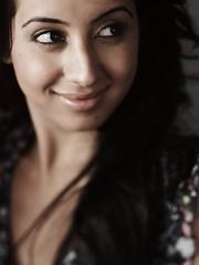 South Actress SANJJANAA Unedited Hot Exclusive Sexy Photos Set-21 (34)