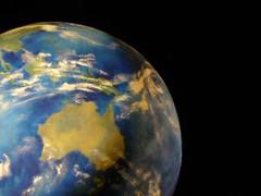world southern hemi 2