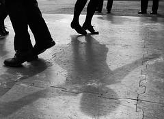 shadow-step