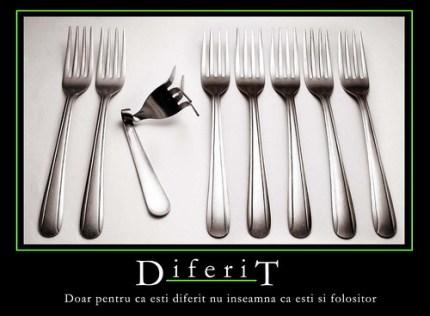 diferit1