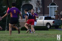 """7s Bombers vs Kings 1 • <a style=""""font-size:0.8em;"""" href=""""http://www.flickr.com/photos/76015761@N03/21240764371/"""" target=""""_blank"""">View on Flickr</a>"""