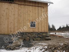 Jamie-Masefield-stone-wall-12
