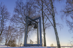 Dom in Hamar