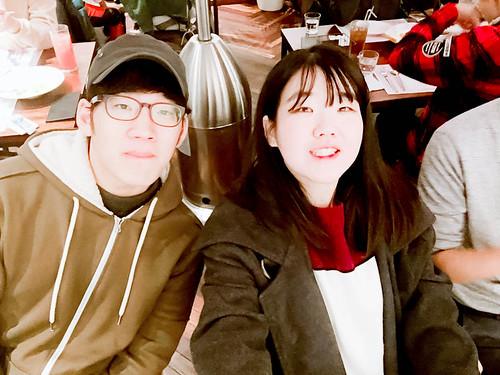 국진 민영 결혼식 축가팀_20