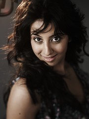 South Actress SANJJANAA Unedited Hot Exclusive Sexy Photos Set-15 (12)