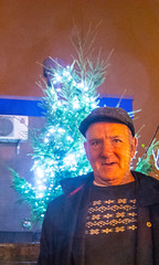 """Gamesley Festive Market 2015 (35 of 52) • <a style=""""font-size:0.8em;"""" href=""""http://www.flickr.com/photos/87358990@N00/23238131292/"""" target=""""_blank"""">View on Flickr</a>"""