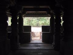 KALASI Temple Photography By Chinmaya M.Rao  (128)
