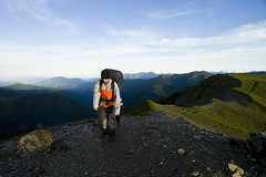 0709_登山者