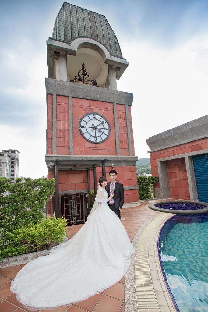 維多麗亞酒店,台北婚攝,戶外婚禮,維多麗亞酒店婚攝,婚攝,冠文&郁潔082