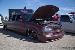 SeaSide Truck Show-70