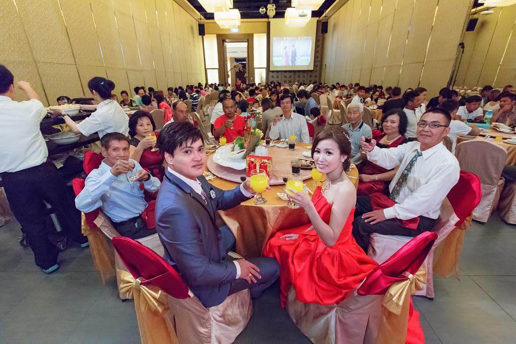 台中婚攝,福宴國際創意美食,清水福宴國際創意美食,福宴婚攝,婚攝,原祥&琇琪085