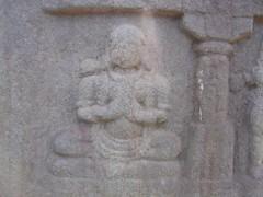 KALASI Temple Photography By Chinmaya M.Rao  (222)