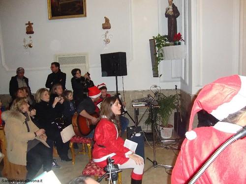recital-bambini-2013-49