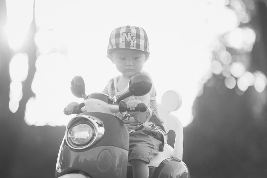 新竹兒童寫真,兒童寫真