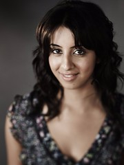 South Actress SANJJANAA Unedited Hot Exclusive Sexy Photos Set-21 (100)