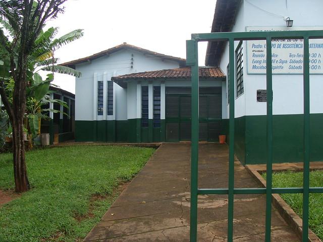 2008 GAF pré reforma (2)