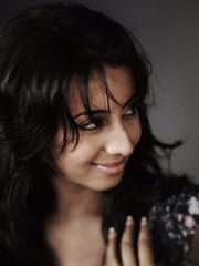 South Actress SANJJANAA Unedited Hot Exclusive Sexy Photos Set-21 (50)