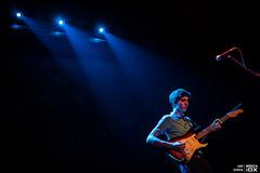 20151007 - Concertos - Duquesa + Steve Wynn @ Musicbox Lisboa