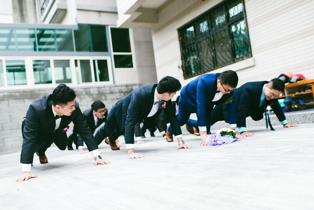 """""""台北推薦台中婚攝,JOE愛攝影,僑園大飯店"""