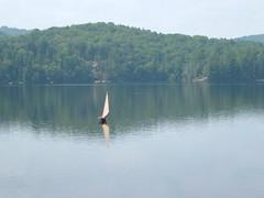 Paradox Lake 6