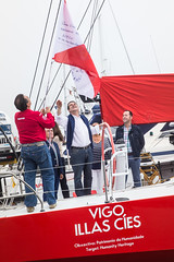 "MAPFRE_150926MMuina_15244.jpg • <a style=""font-size:0.8em;"" href=""http://www.flickr.com/photos/67077205@N03/21701588236/"" target=""_blank"">View on Flickr</a>"