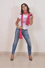 South Actress SANJJANAA Unedited Hot Exclusive Sexy Photos Set-16 (79)