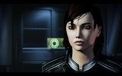Vaer Shepard